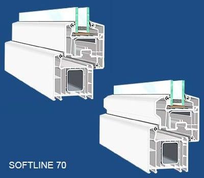 softline70a