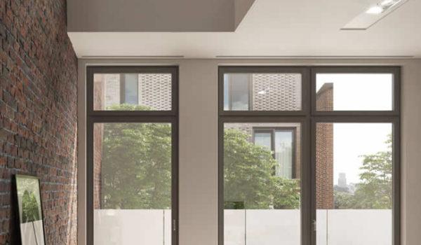 lumia-finestra-legno