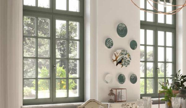 storica-finestra-legno