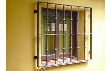 installazione-grate-sicurezza