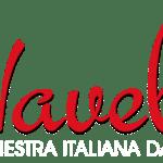 Logo Navello Serramenti